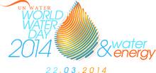 WWD_2014_logoWhite_EN